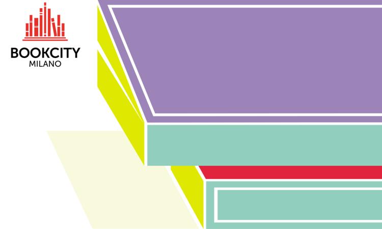 Bookcity Milano. 13-16 Novembre 2014