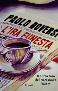 Paolo-Roversi-Lira-funesta