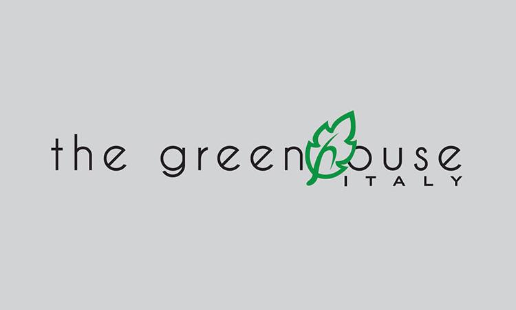 The greenhouse: la serra che coltiva scrittori in erba