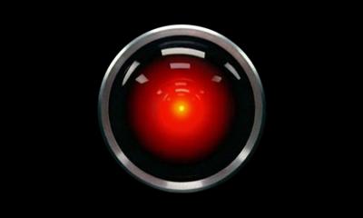 I 10 romanzi di fantascienza che hanno predetto il futuro