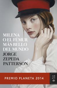 C_ Milena y el femur.indd