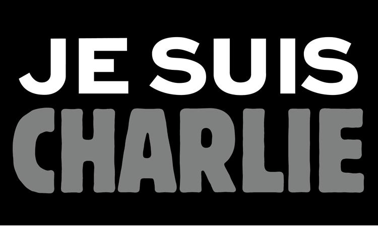 Voltaire e Charlie Hebdo: la libertá di espressione ieri e oggi