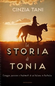 La storia di Tonia