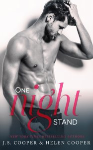 One Night Stand - L.S. Cooper e Helen Cooper