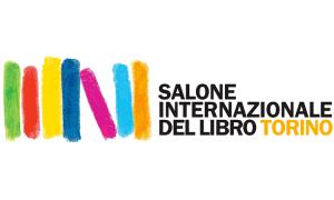 Salone del Libro di Torino logo