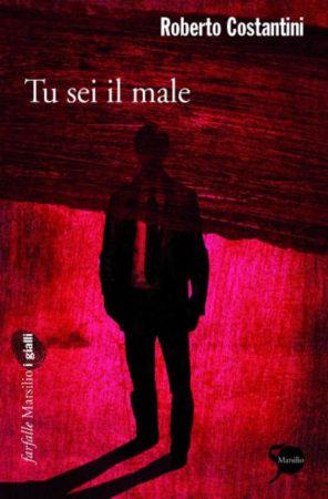 Michele Balistreri