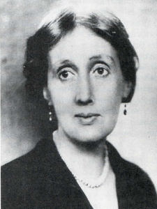 VirginiaWoolf