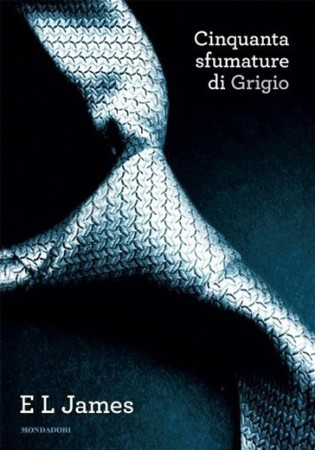 I grandi classici della letteratura erotica