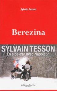 Berenzina