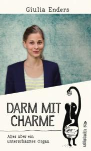 Darm mit Charme - G. Enders