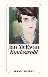 Kindeswhol - I. McEwan