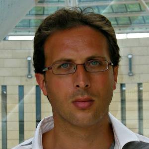 Matteo Bugliaro