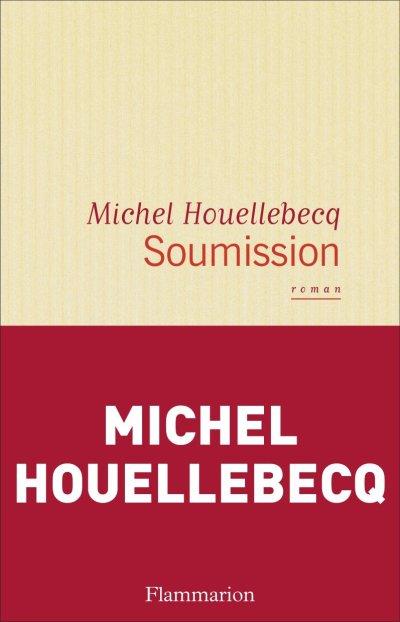 I libri più letti in Francia a gennaio 2015