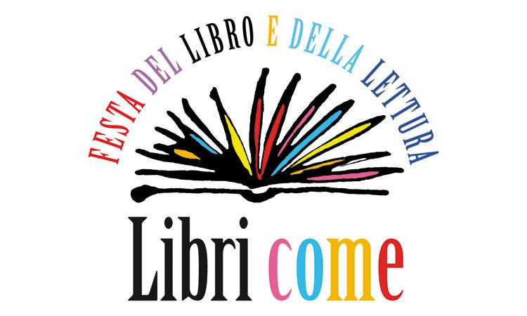 Libri come – Roma, 12-15 marzo 2015