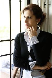 Margaret-Mazzantini