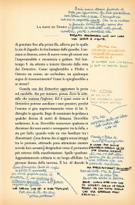 Pagina-La-nave-di-Teseo