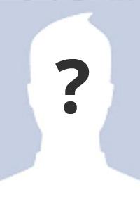 Profilo-Anonimo
