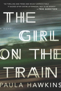 The-Girl-on-the-Train---Paula-Hawkins