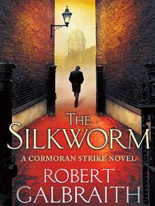 The-Silkworm---Robert-Galbraith