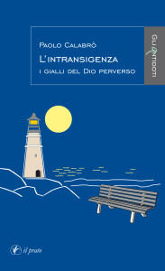L'intransigenza