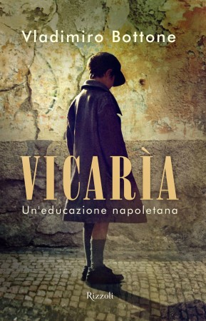 vicaria