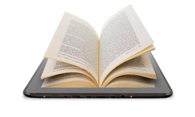 Un e-Book Reader ci fa dei bravi o dei cattivi lettori?