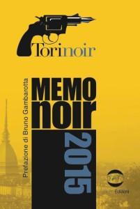MemoNoir