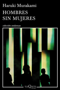 Hombres-sin-mujeres