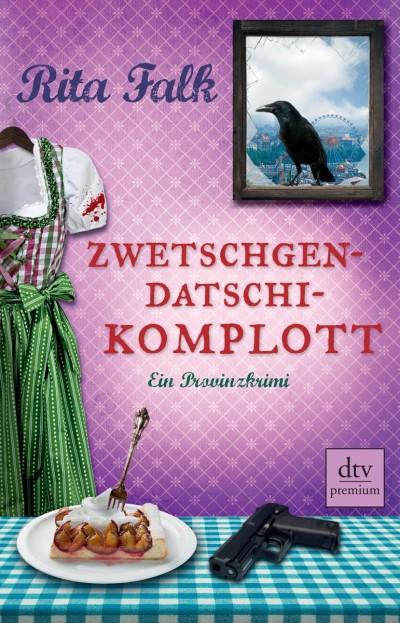 I libri più letti in Germania a febbraio e marzo 2015