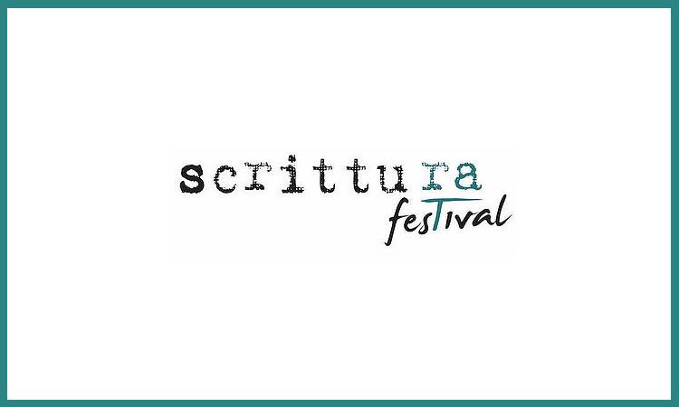 Scrittura Festival – Ravenna, 18-24 maggio 2015