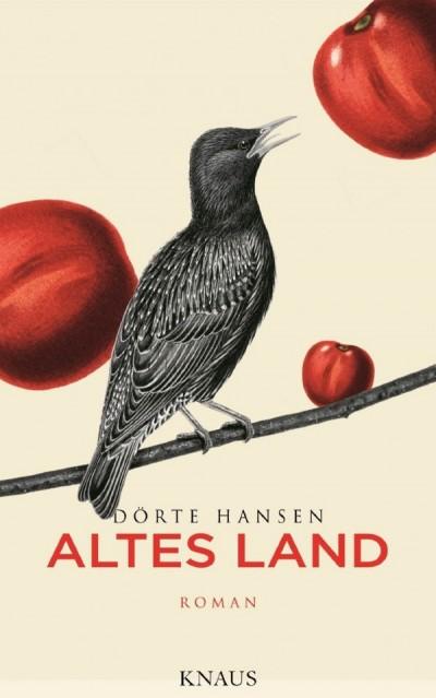 I libri più letti in Germania a giugno 2015