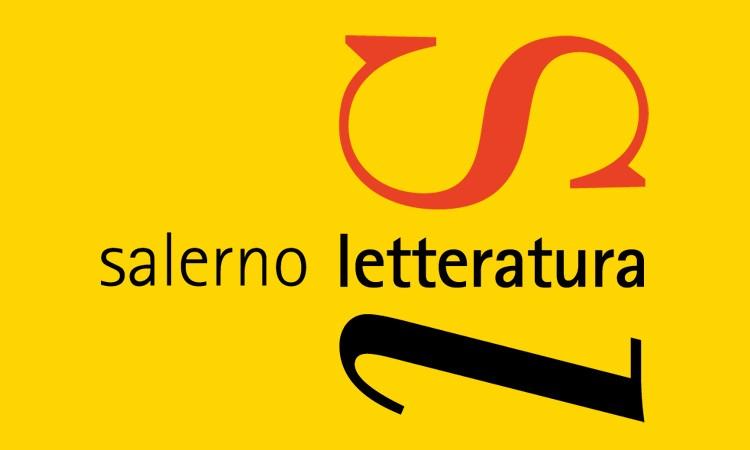 Festival Salerno Letteratura, 22-28 giugno 2015