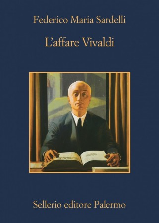 L'affare Vivaldi – Francesco Maria Sardelli