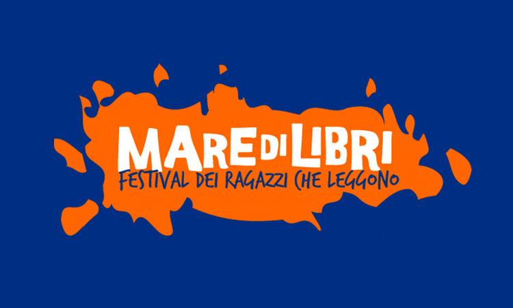 Mare di libri. Festival dei ragazzi che leggono. Rimini, 12-14 giugno 2015