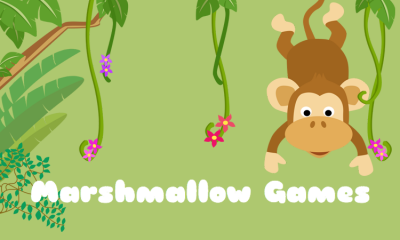 Digital Corner – Intervista a Marshmallow Games