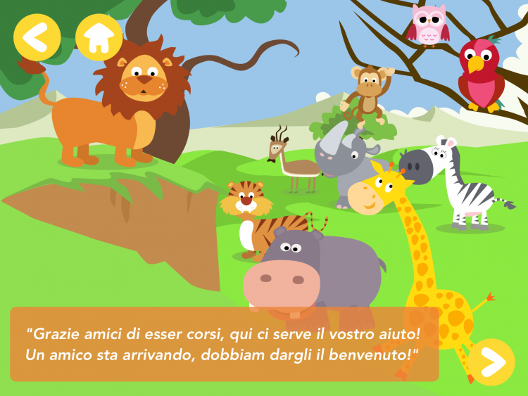 ScreenshotLaGiungla1