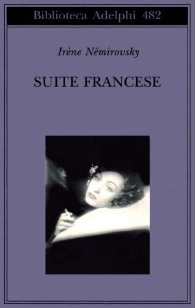 Suite Francese – Irène Némirovsky