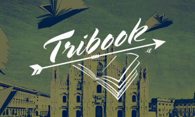 Digital Corner – Intervista a Tribook