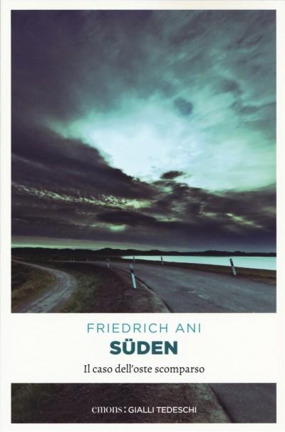 Süden – Friedrich Ani