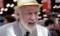 I consigli di Allan Gurganus agli aspiranti scrittori