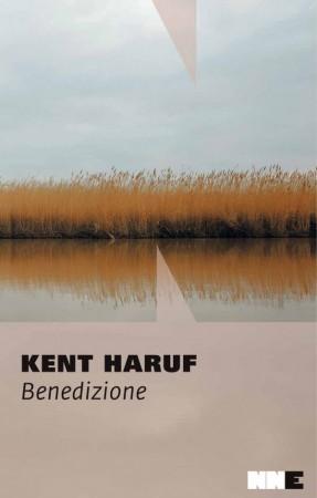 Benedizione – Kent Haruf