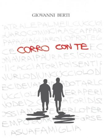 Corro con te – Giovanni Berti