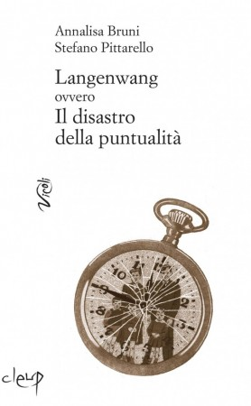 Langenwang – Annalisa Bruni e Stefano Pittarello