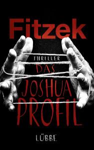 Fitzek Das Joshua Profil