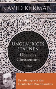 cover_unglaeubiges_staunen