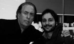 Glenn Cooper - Marco Chiesa