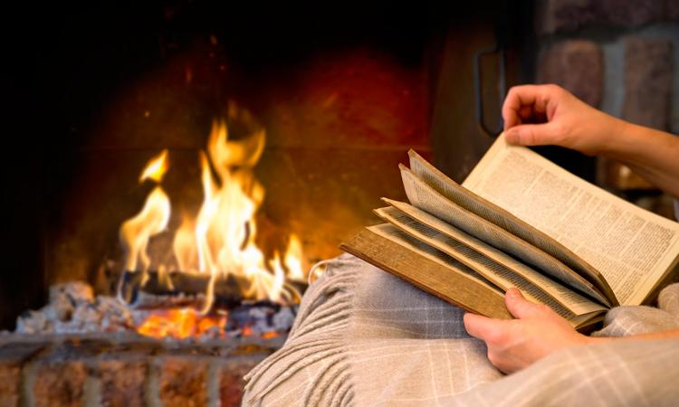 5 consigli su come trovare il tempo per leggere