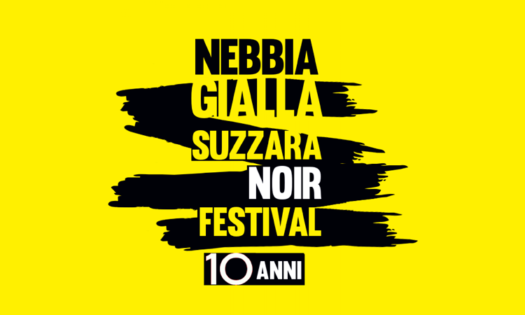 NebbiaGialla – Suzzara (Mn), 29-31 gennaio 2016