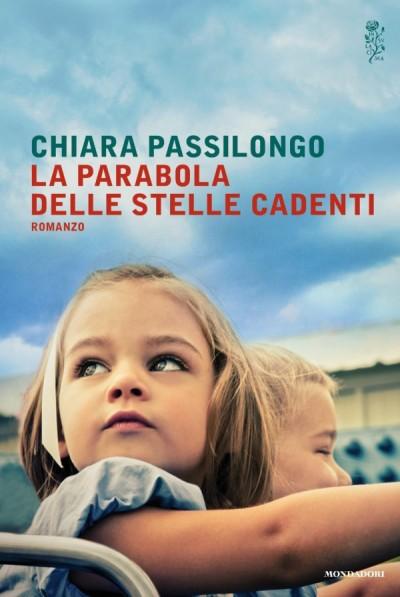 La parabola delle stelle cadenti – Chiara Passilongo