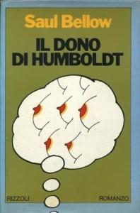 il dono di Humbolt